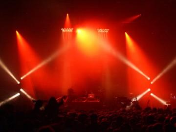 concert-electro-la-villette-(1)