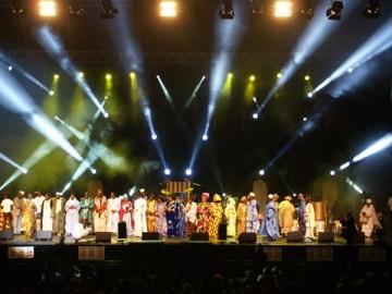 concert-mali-(1)